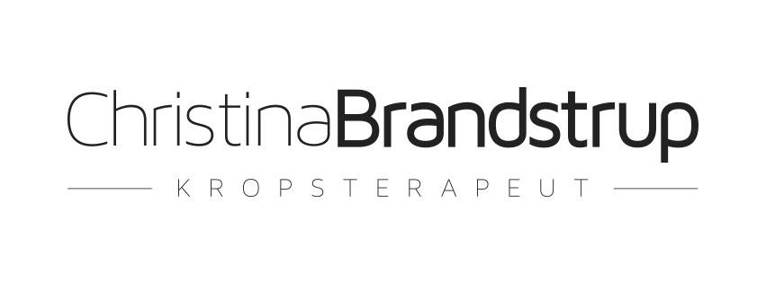 ChristinaBrandstrup